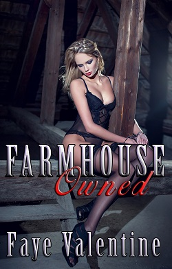 Farmhouse Owned