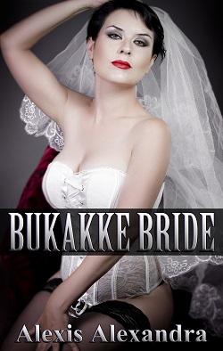 Bukakke Bride