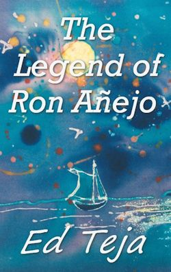 The Legend of Ron Añejo