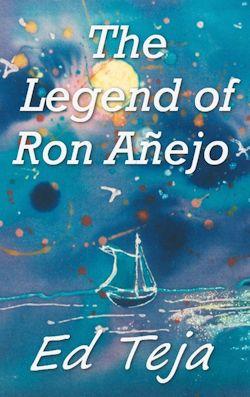 The Legend of Ron Añejo