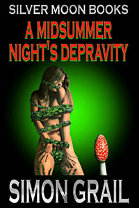 A Midsummer Night s Depravity