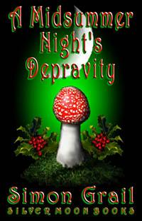 A Midsummer Night s Depravity