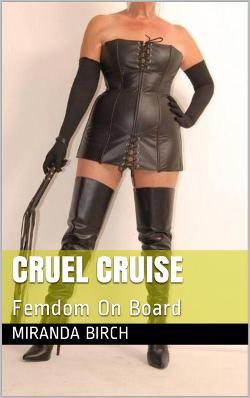 Cruel Cruise