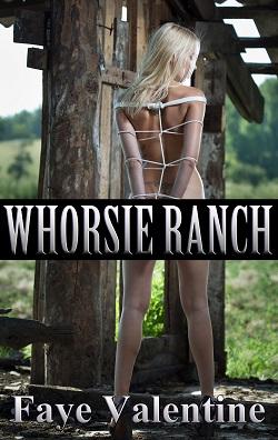 Whorsie Ranch