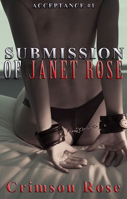 Submission of Janet Rose