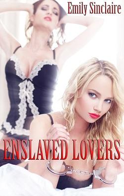 Enslaved Lovers