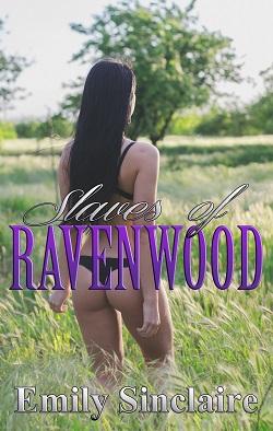 Slaves of Ravenwood