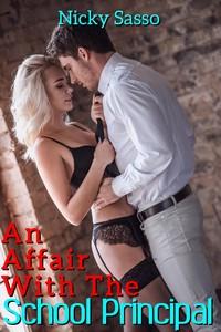 An Affair With The School Principal