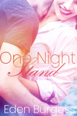 One Night Stand by Eden Burgess