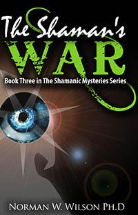 The Shaman s War