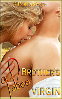 cover design for the book entitled Brother