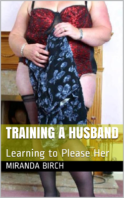 Training A Husband