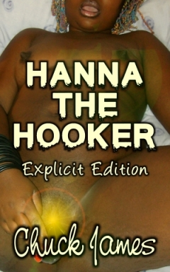 Hanna The Hooker