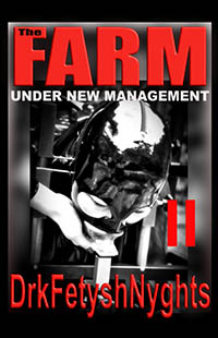 THE FARM 2 - Under New Management