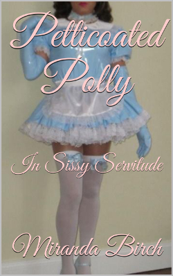 Petticoated Polly