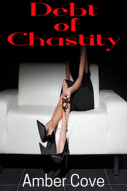 Debt of Chastity