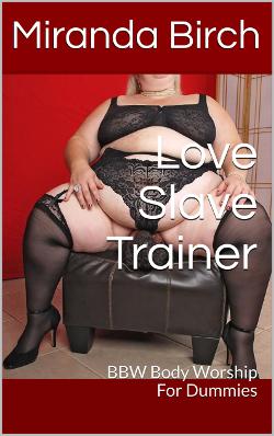 Love Slave Trainer