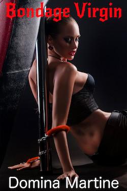 Bondage Virgin