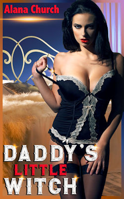 cover design for the book entitled Daddy