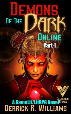 Demons of the Dark Online Part 1