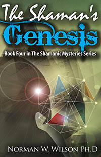 The Shaman s Genesis