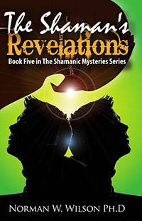 The Shaman s Revelations