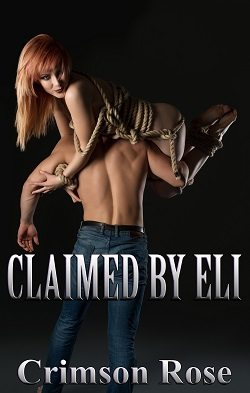 Claimed by Eli