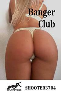 Banger Club