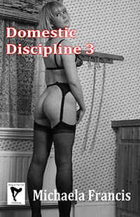 Domestic Discipline 3