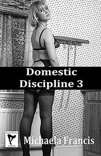 Domestic Discipline 3