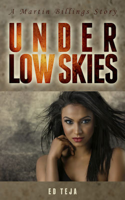 Under Low Skies