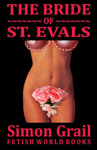 The Bride of St. Evals