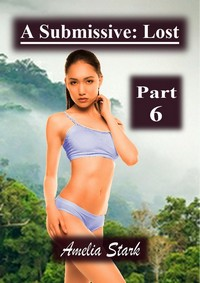 A Submissive: Lost Part 6 by Amelia Stark
