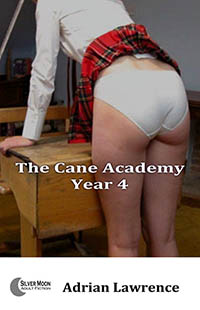 The Cane Academy - Year 4