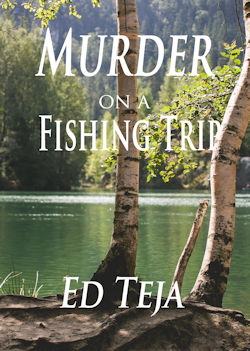 Murder on a Fishing Trip