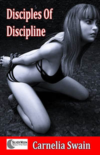 Disciples of Discipline