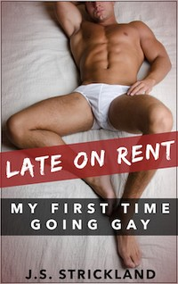 Late on Rent
