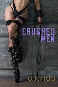 Crushed Men