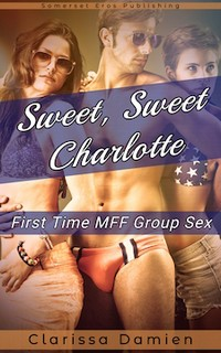 Sweet, Sweet Charlotte