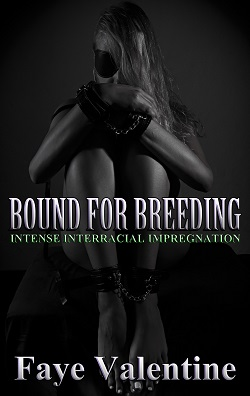 Bound for Breeding