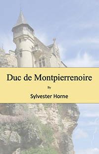 Duc de Montpierrenoire