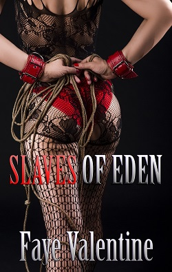 Slaves of Eden