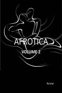 AFROTICA 2