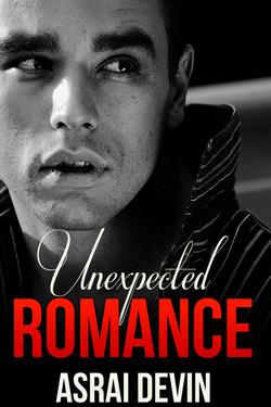 Unexpected Romance by Asrai Devin
