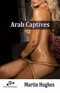 Arab Captives