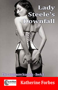 Lady Steele s Downfall