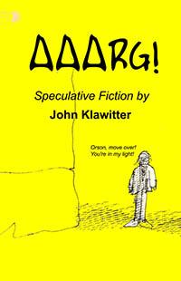 John Klawitter