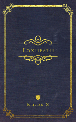 Foxheath