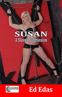 Susan - A Slave s Submission