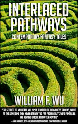 Interlaced Pathways